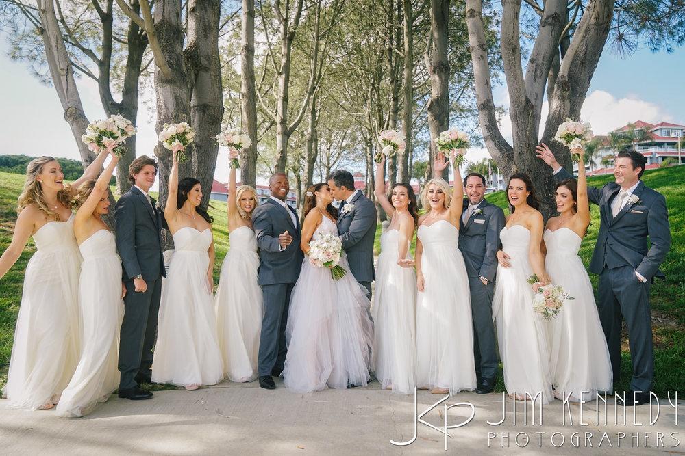 Ocean-Institute-Wedding-0064.JPG