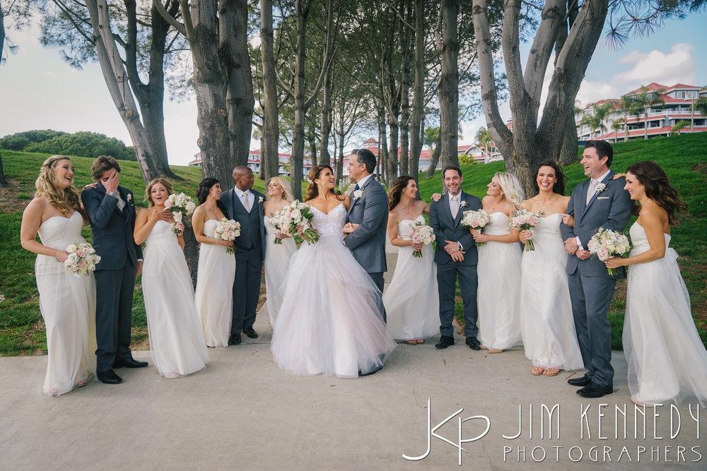 Ocean-Institute-Wedding-0066.JPG