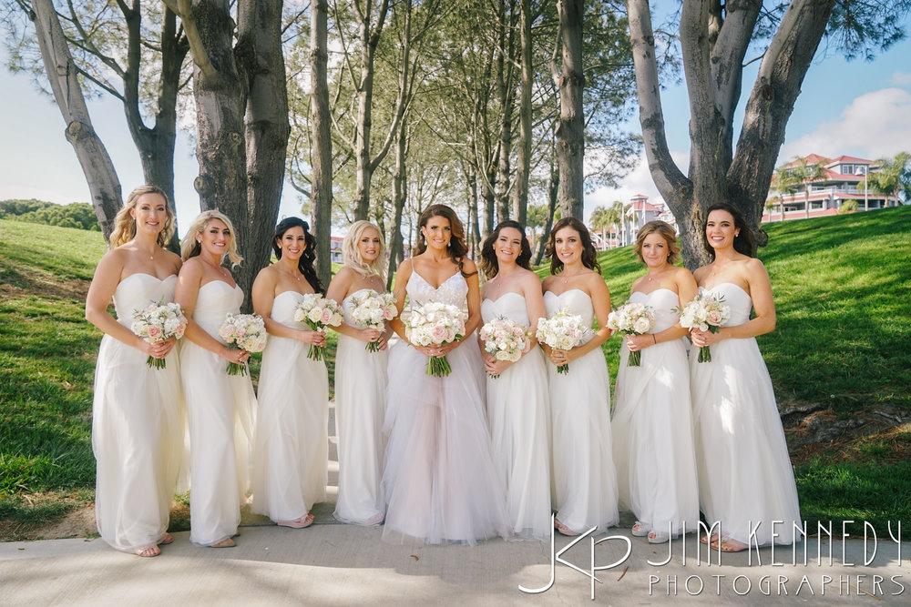 Ocean-Institute-Wedding-0067.JPG