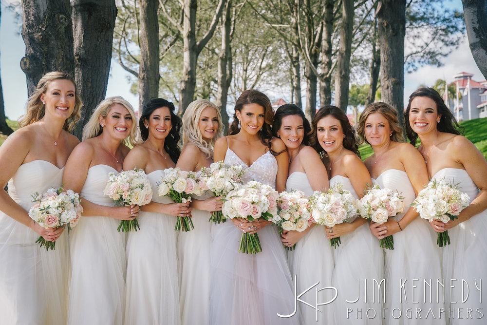 Ocean-Institute-Wedding-0068.JPG