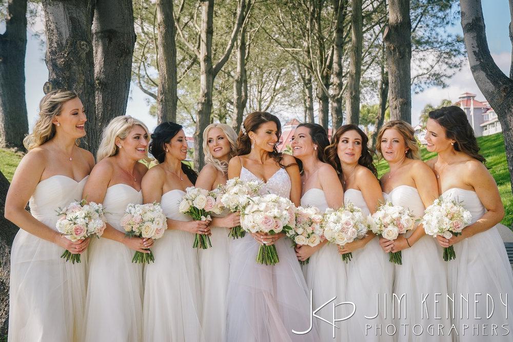Ocean-Institute-Wedding-0069.JPG