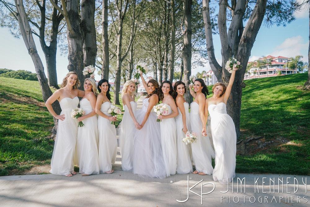 Ocean-Institute-Wedding-0070.JPG