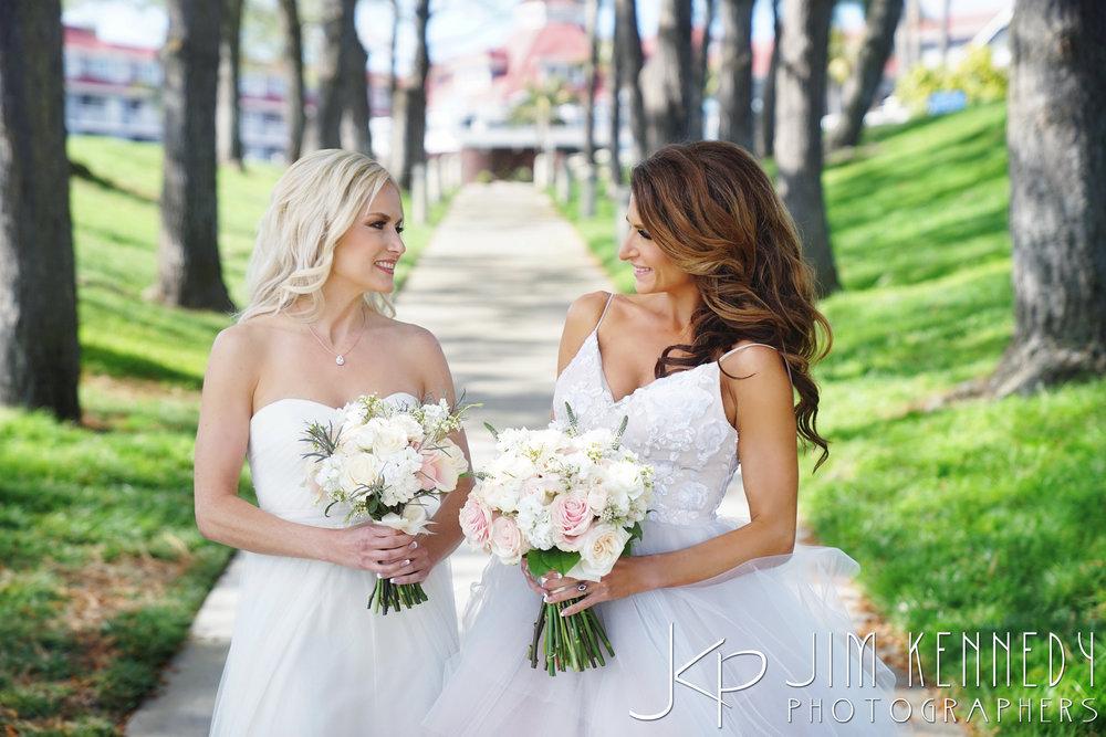 Ocean-Institute-Wedding-0071.JPG