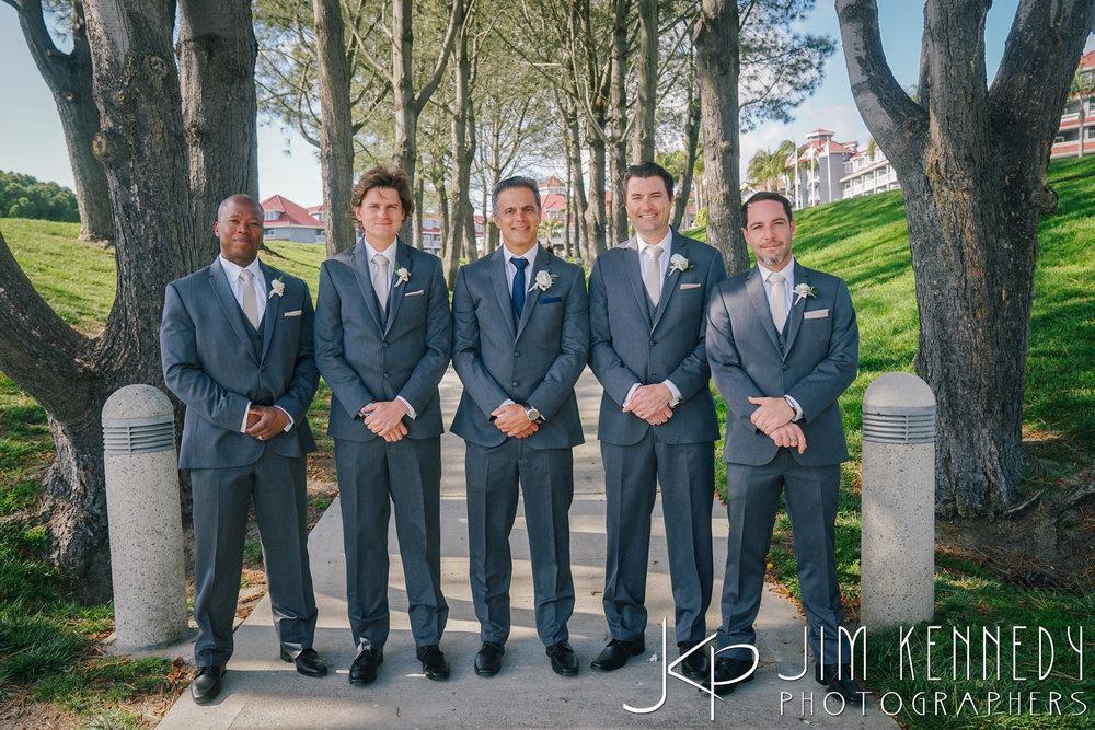 Ocean-Institute-Wedding-0073.JPG