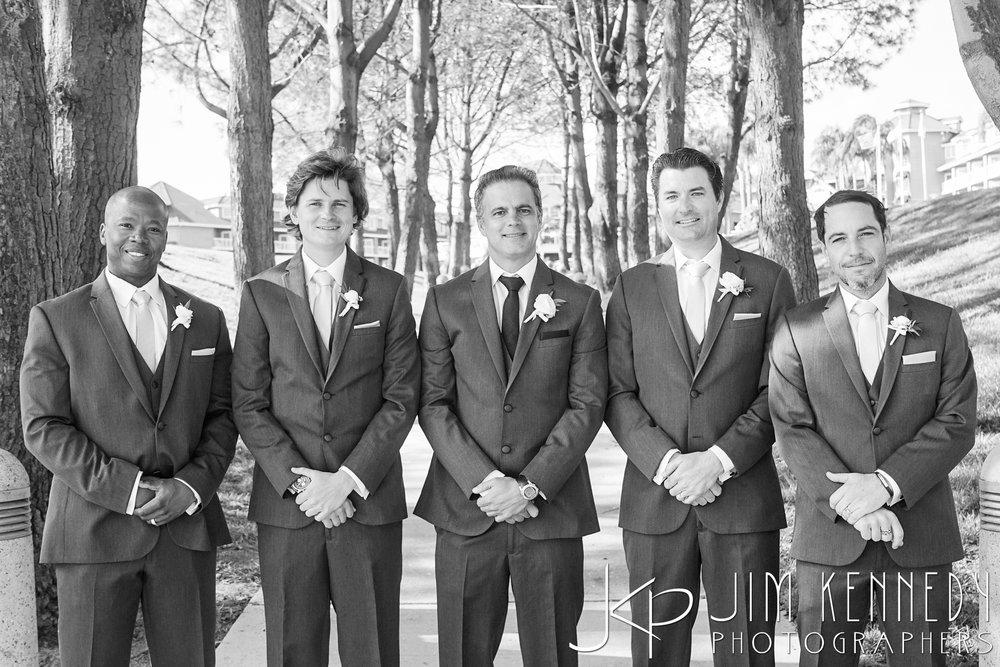 Ocean-Institute-Wedding-0074.JPG