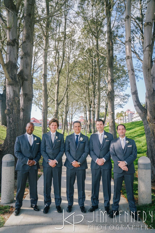 Ocean-Institute-Wedding-0075.JPG