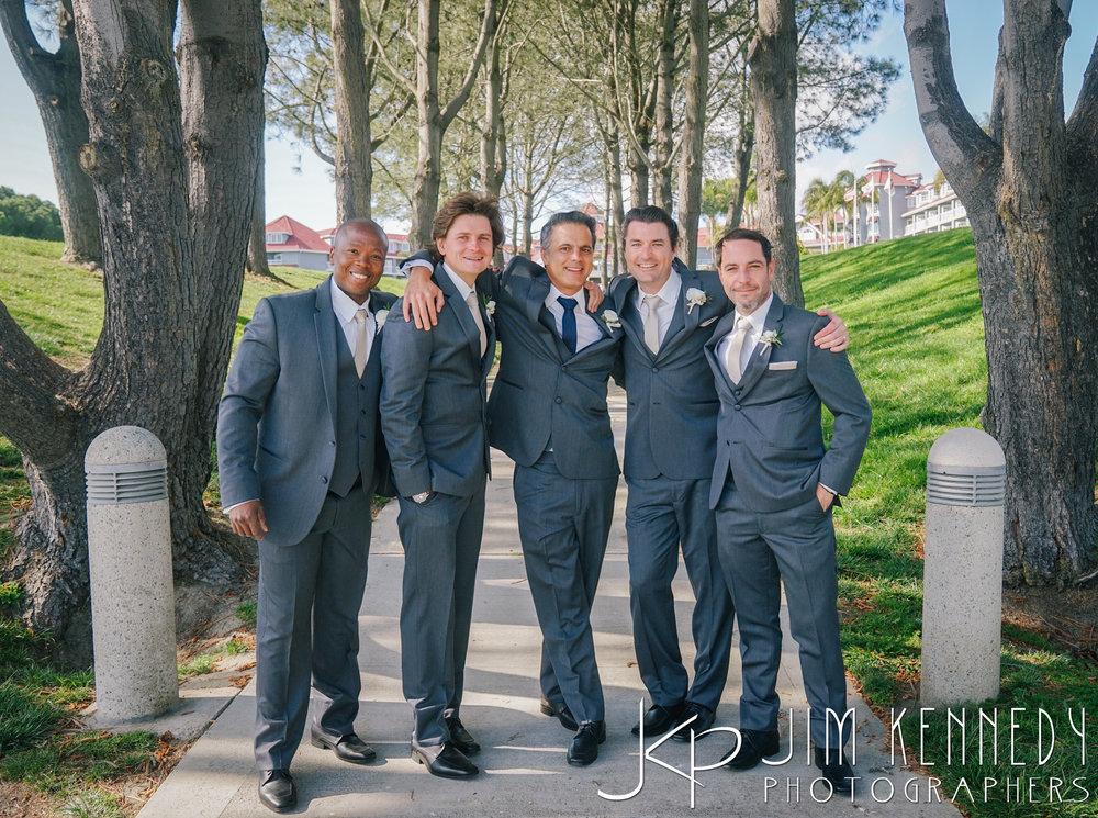 Ocean-Institute-Wedding-0076.JPG