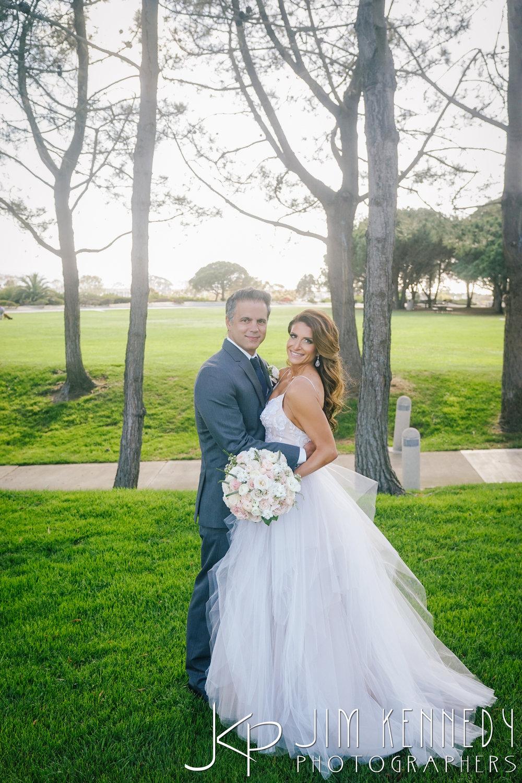 Ocean-Institute-Wedding-0079.JPG