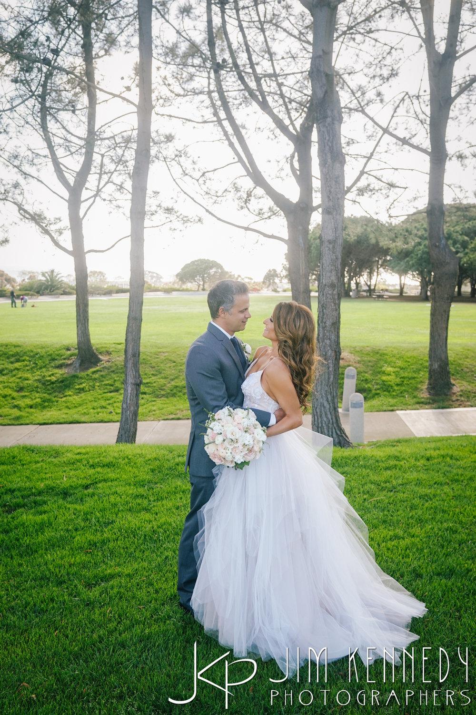 Ocean-Institute-Wedding-0080.JPG