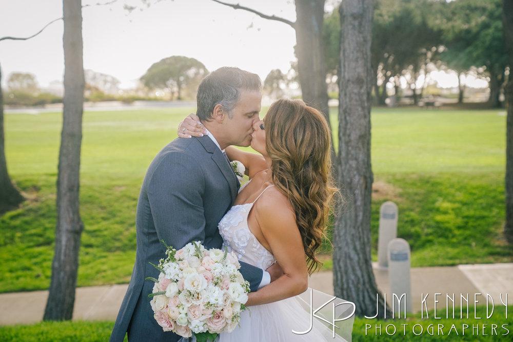 Ocean-Institute-Wedding-0081.JPG