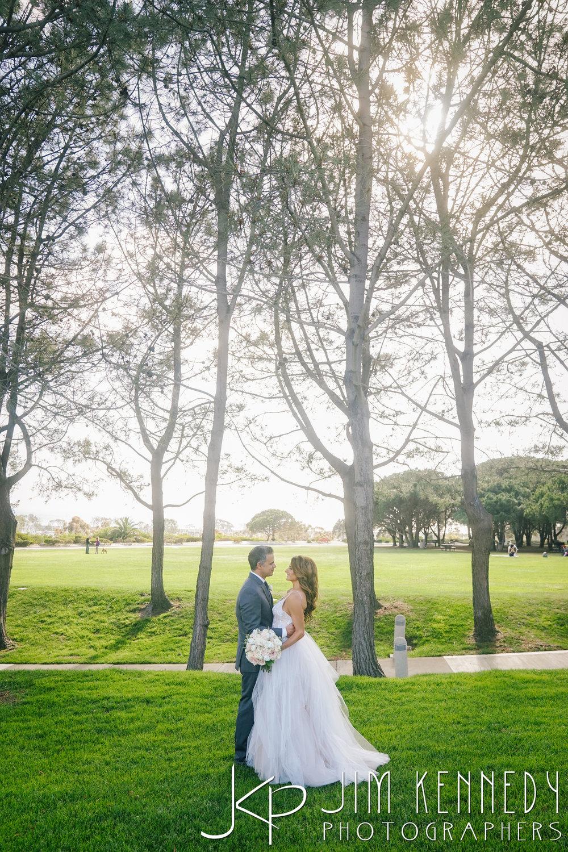 Ocean-Institute-Wedding-0082.JPG