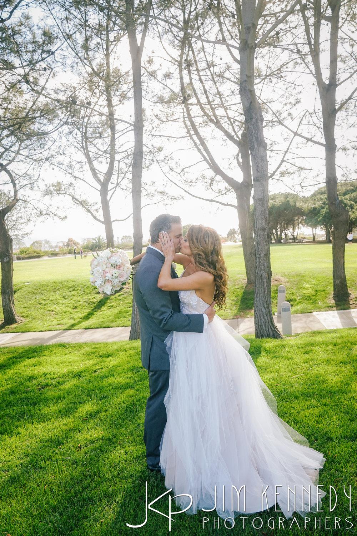 Ocean-Institute-Wedding-0084.JPG