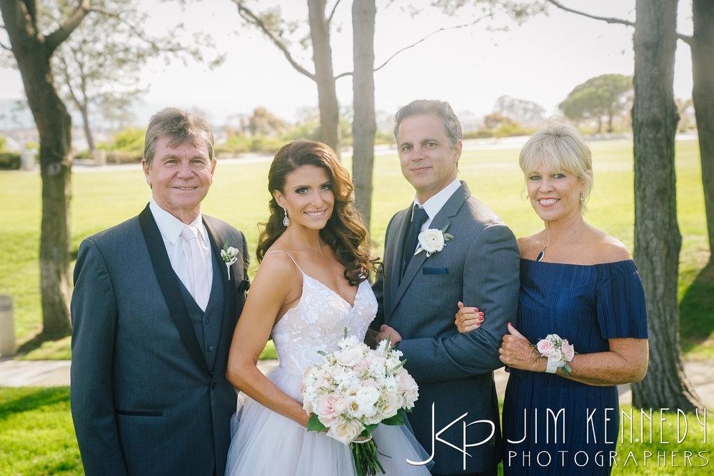 Ocean-Institute-Wedding-0085.JPG
