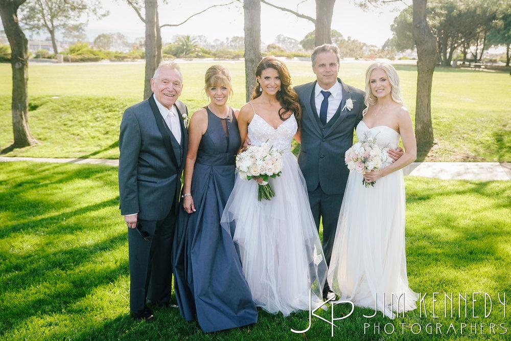 Ocean-Institute-Wedding-0091.JPG