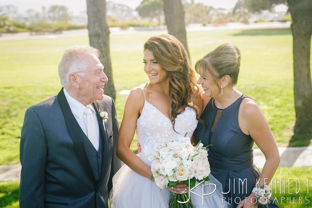Ocean-Institute-Wedding-0092.JPG