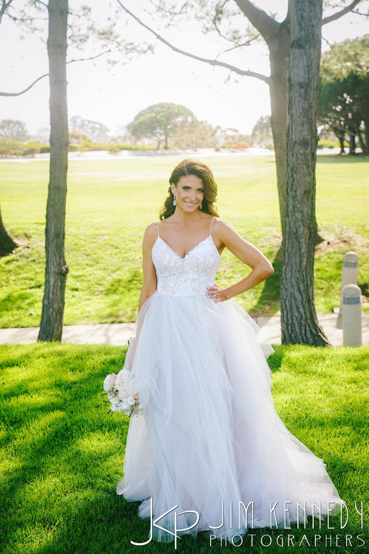 Ocean-Institute-Wedding-0098.JPG
