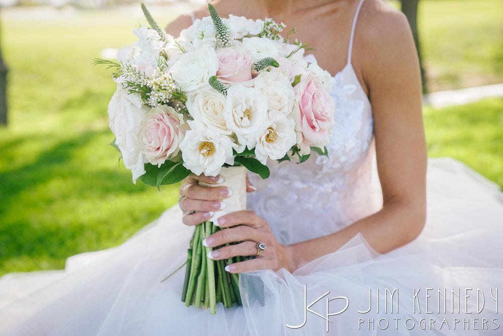 Ocean-Institute-Wedding-0100.JPG