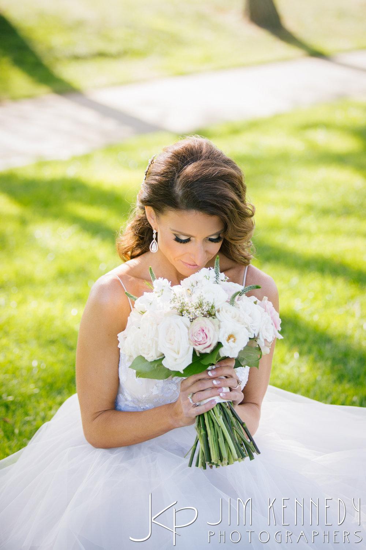 Ocean-Institute-Wedding-0101.JPG