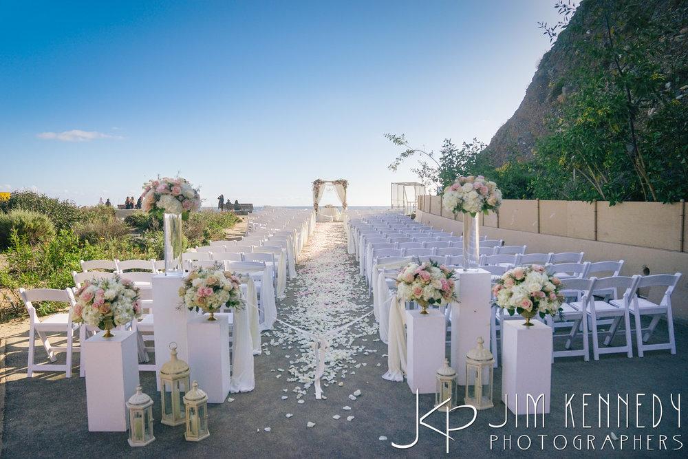 Ocean-Institute-Wedding-0102.JPG