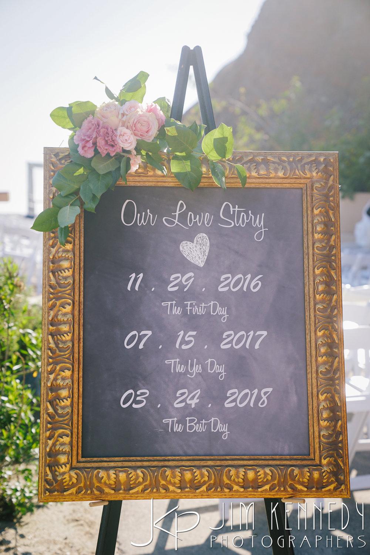 Ocean-Institute-Wedding-0103.JPG