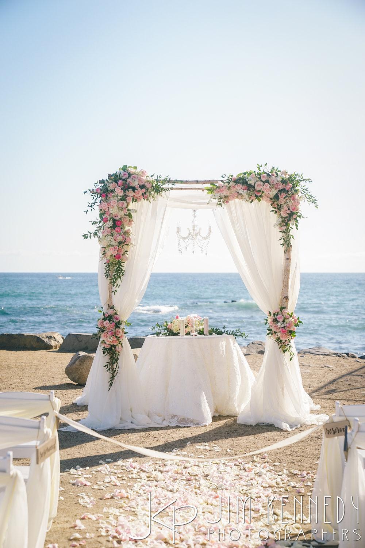 Ocean-Institute-Wedding-0104.JPG