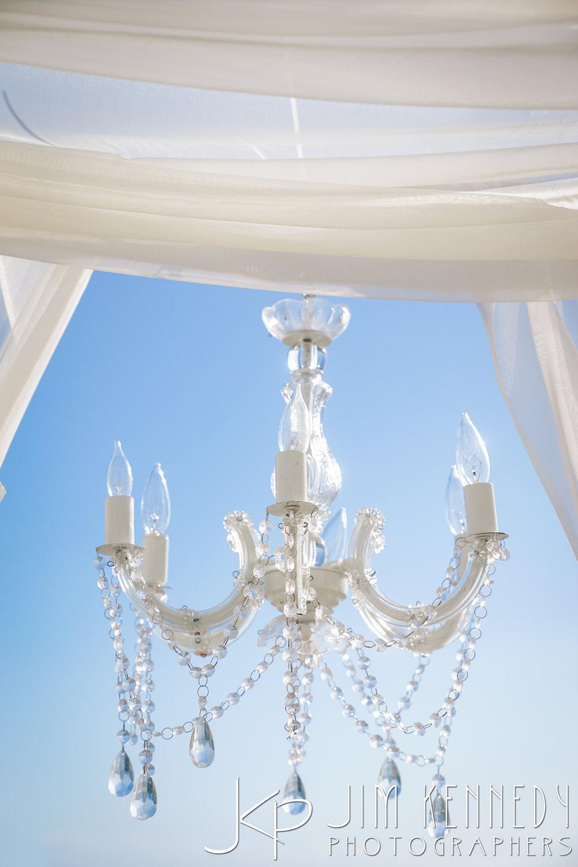 Ocean-Institute-Wedding-0105.JPG