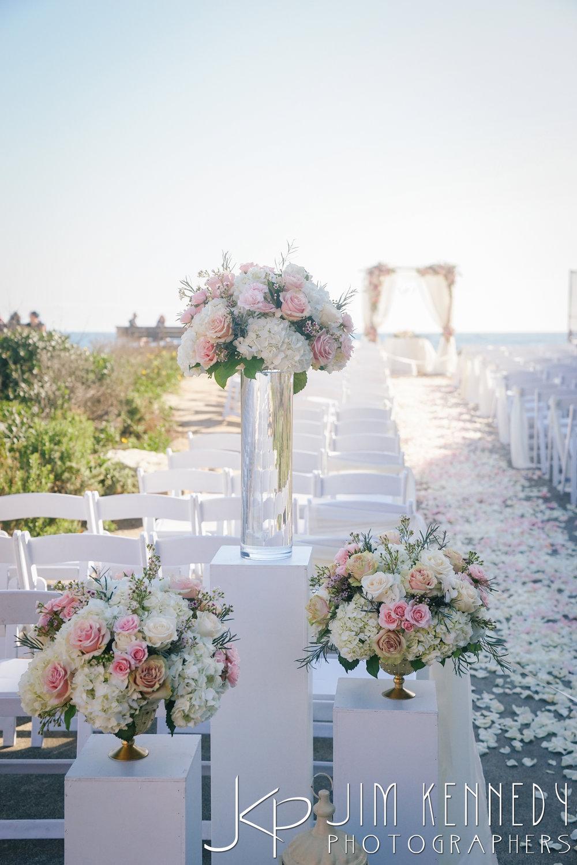 Ocean-Institute-Wedding-0107.JPG