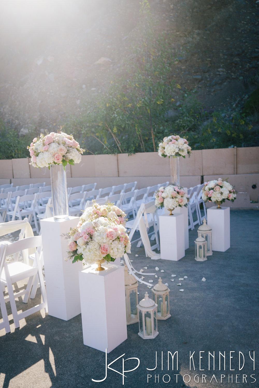 Ocean-Institute-Wedding-0106.JPG