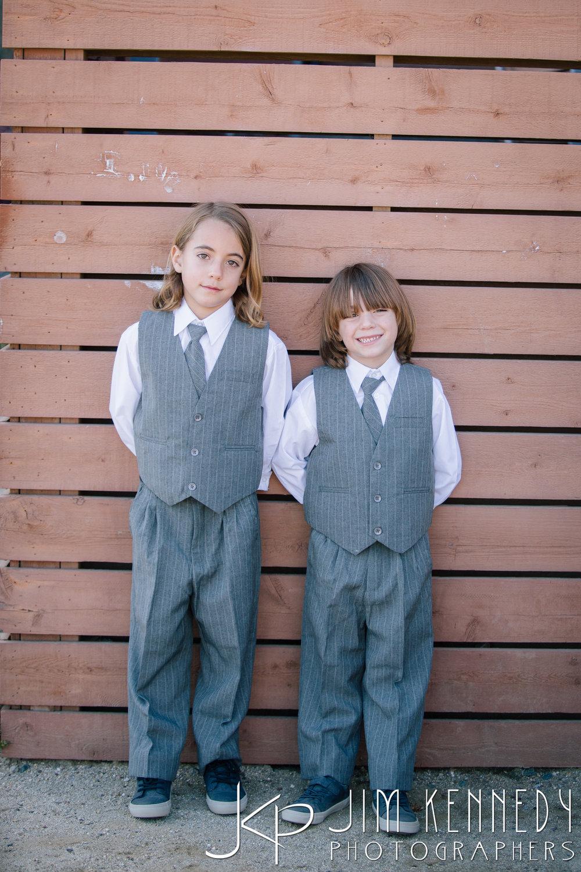 Ocean-Institute-Wedding-0109.JPG