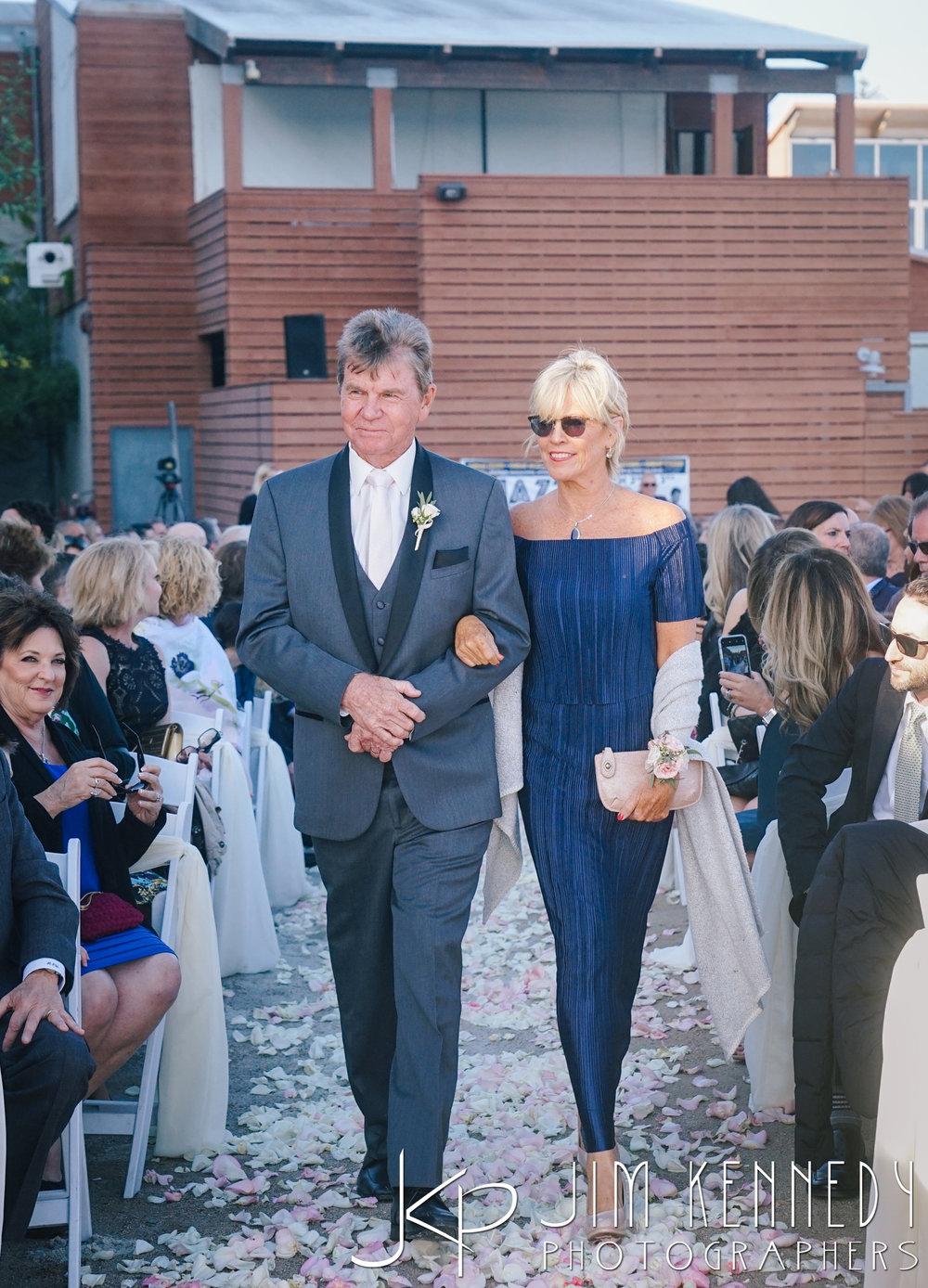 Ocean-Institute-Wedding-0111.JPG