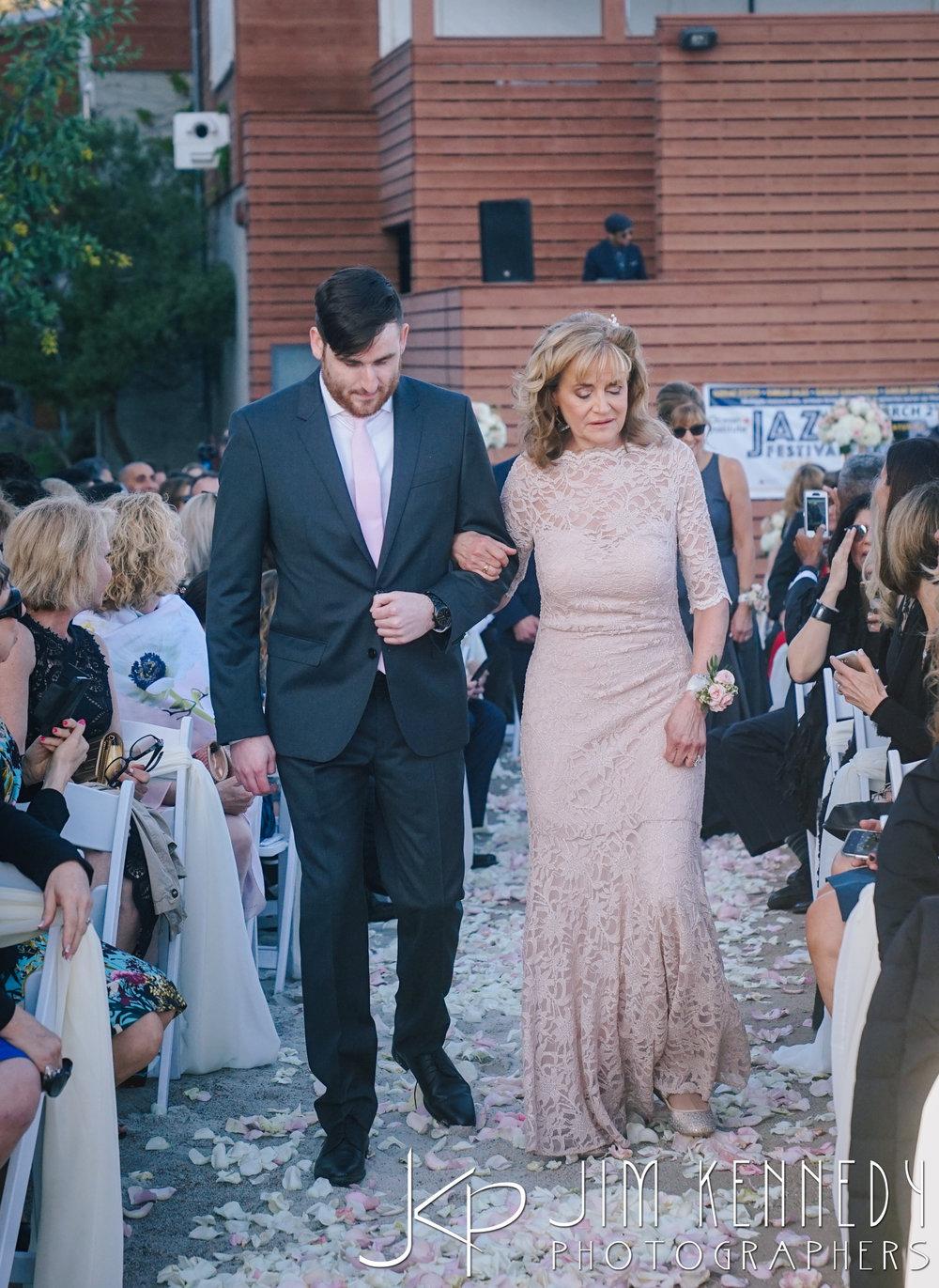 Ocean-Institute-Wedding-0112.JPG