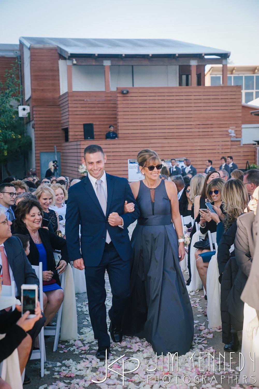 Ocean-Institute-Wedding-0113.JPG