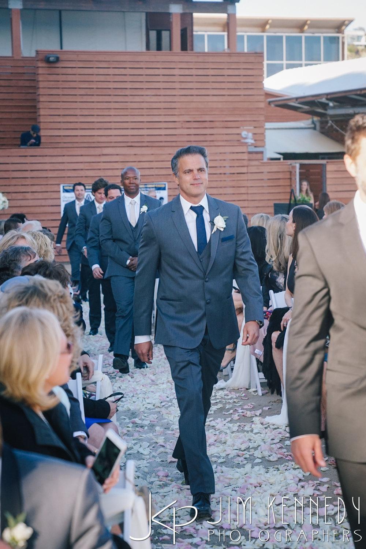 Ocean-Institute-Wedding-0114.JPG