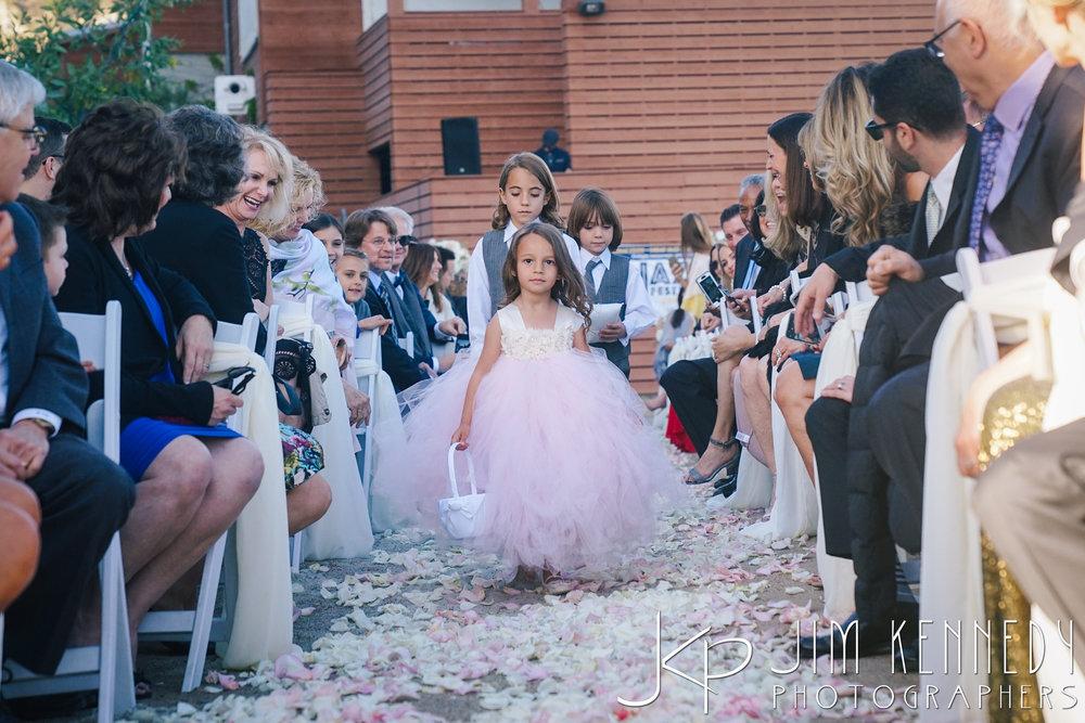 Ocean-Institute-Wedding-0115.JPG