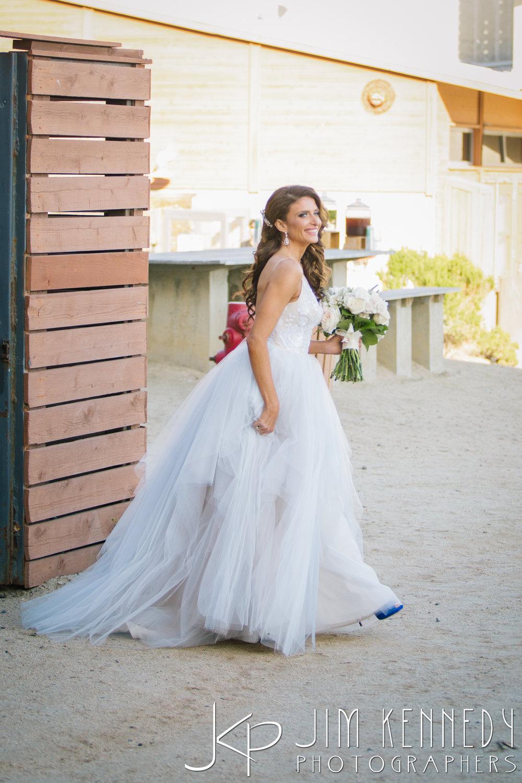 Ocean-Institute-Wedding-0116.JPG