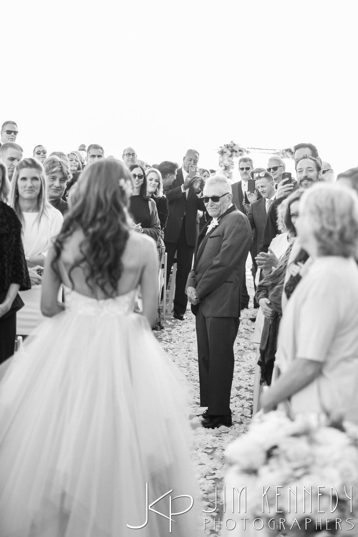 Ocean-Institute-Wedding-0117.JPG