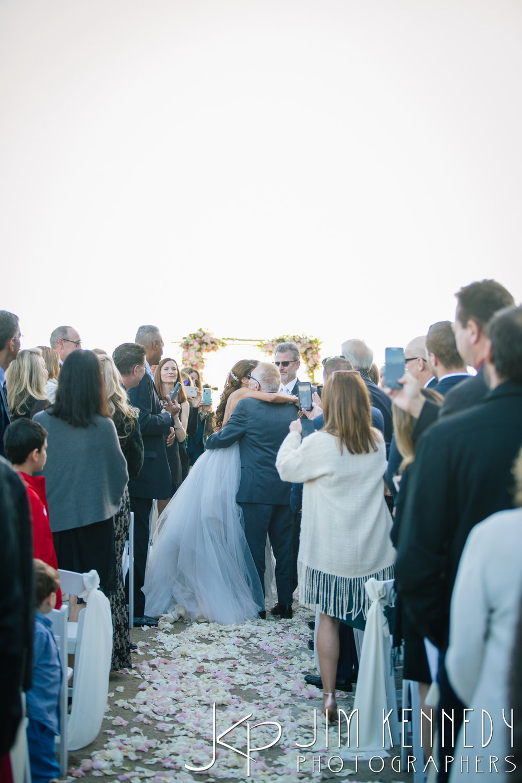 Ocean-Institute-Wedding-0118.JPG