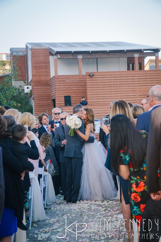 Ocean-Institute-Wedding-0119.JPG