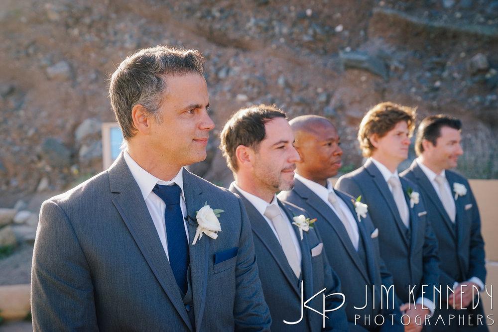 Ocean-Institute-Wedding-0120.JPG