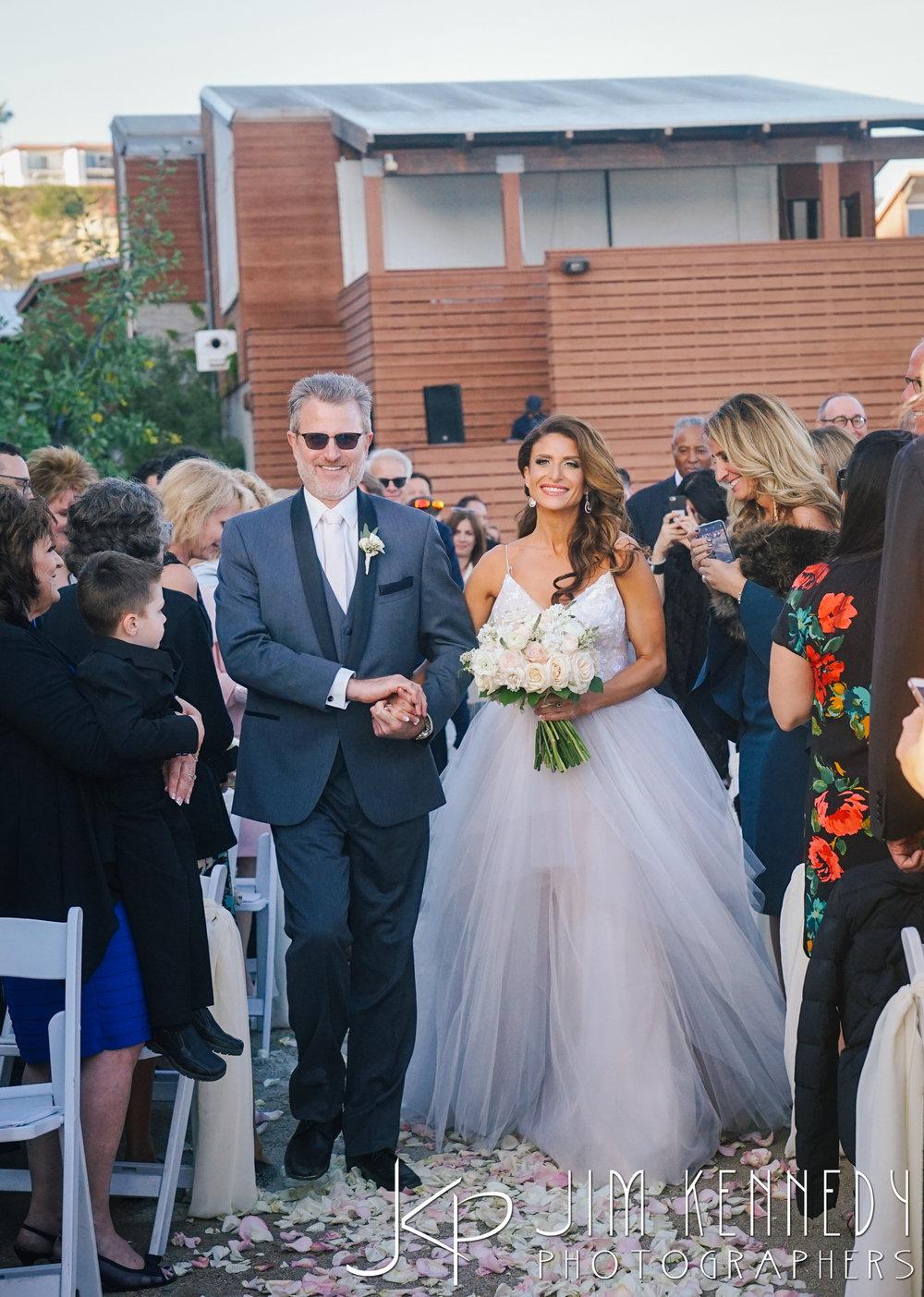 Ocean-Institute-Wedding-0121.JPG