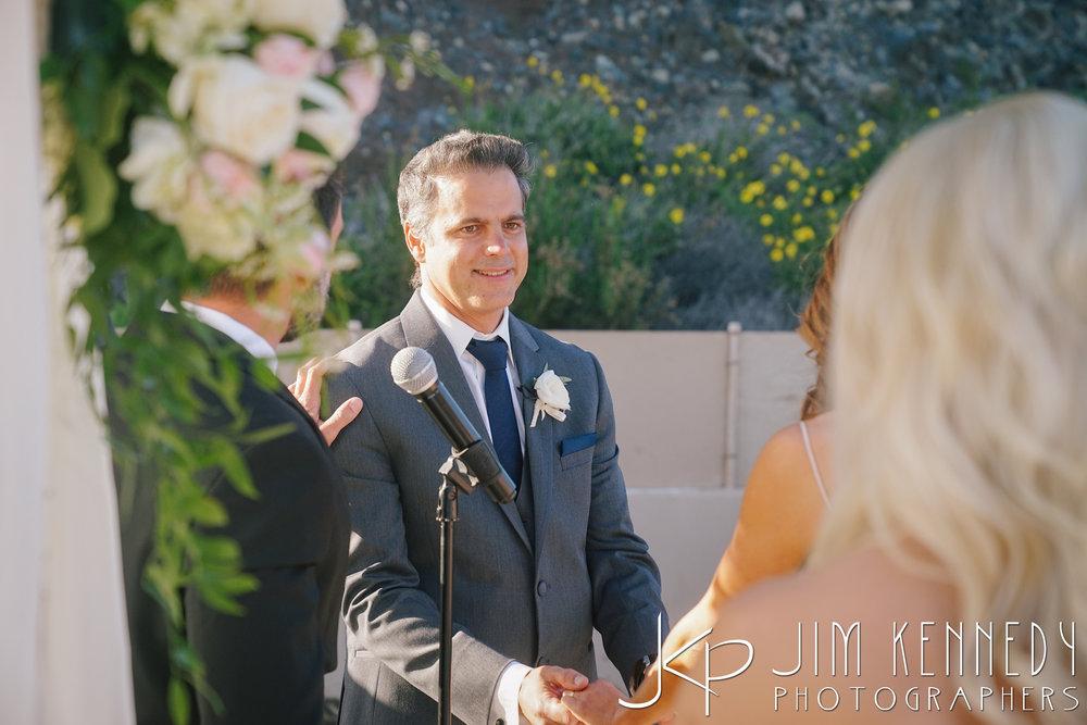 Ocean-Institute-Wedding-0123.JPG