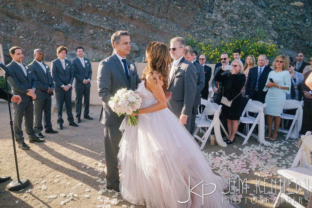 Ocean-Institute-Wedding-0122.JPG