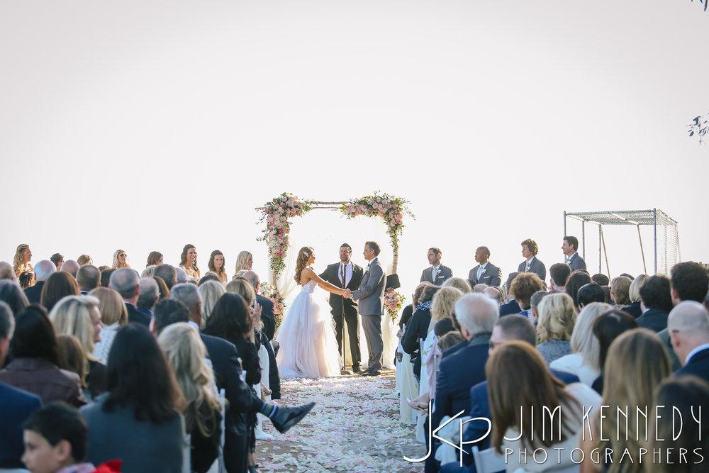 Ocean-Institute-Wedding-0125.JPG