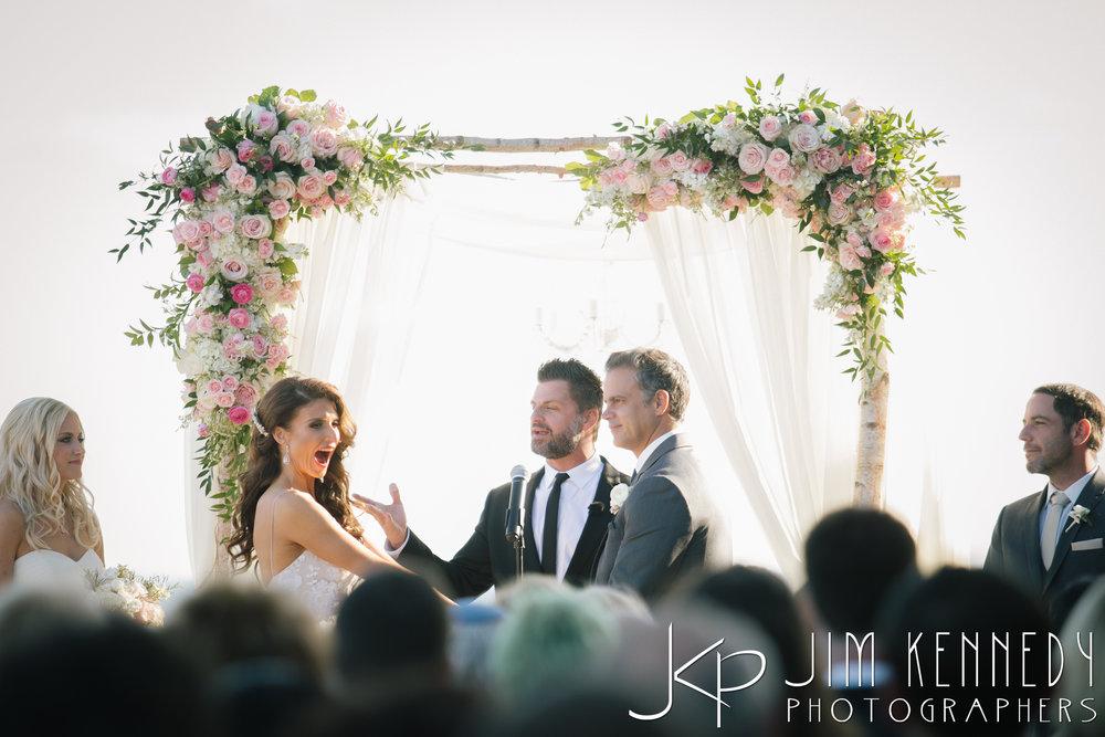Ocean-Institute-Wedding-0124.JPG