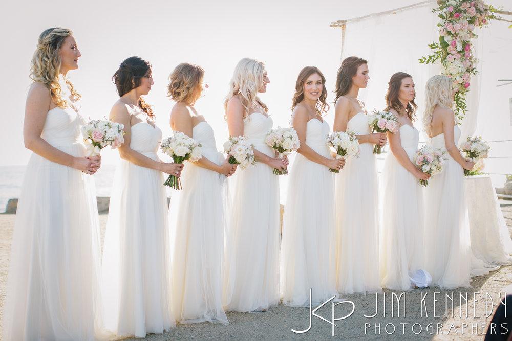 Ocean-Institute-Wedding-0127.JPG