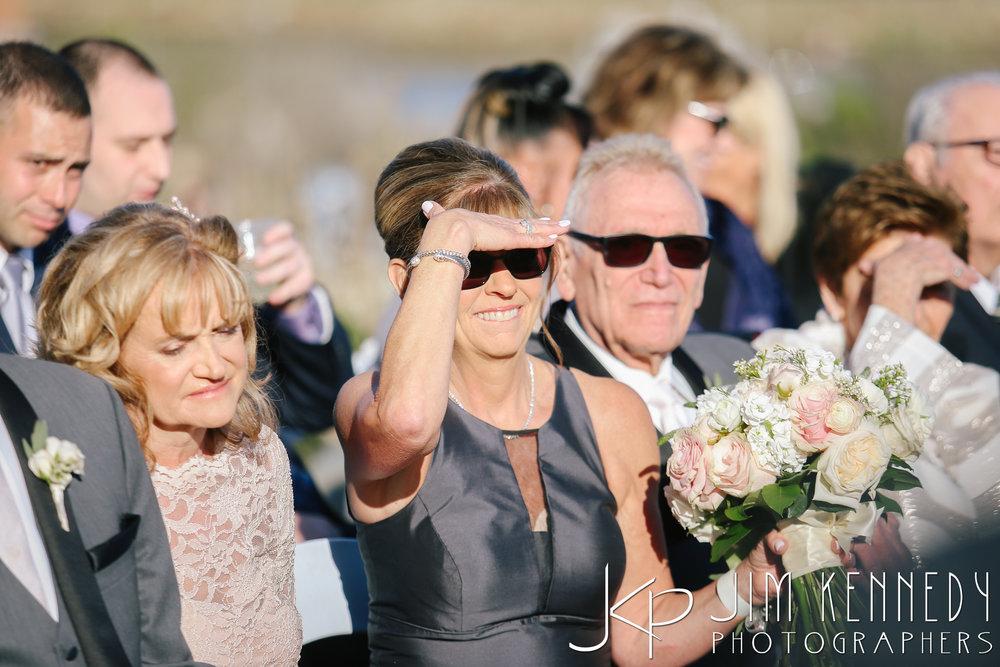 Ocean-Institute-Wedding-0128.JPG
