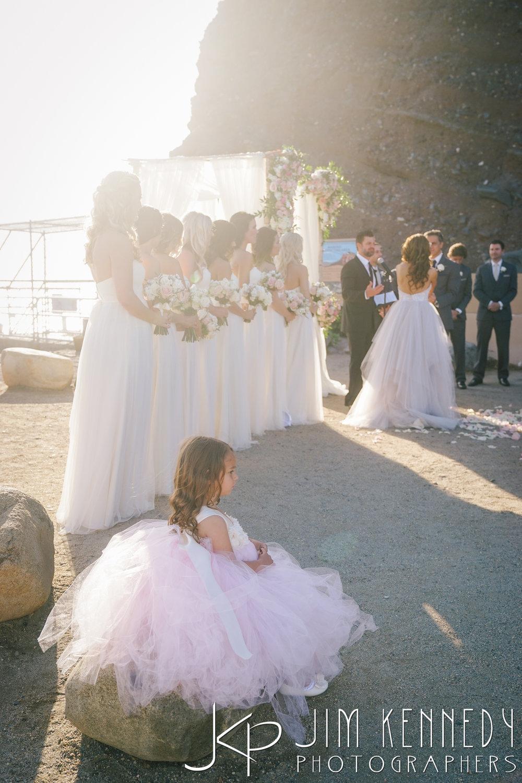 Ocean-Institute-Wedding-0129.JPG