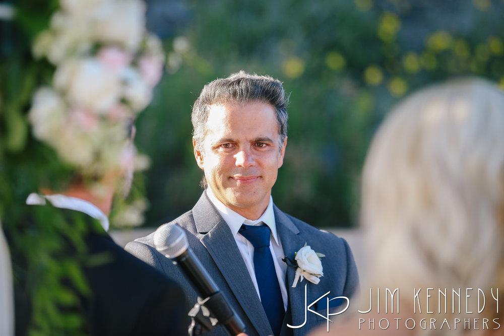 Ocean-Institute-Wedding-0130.JPG