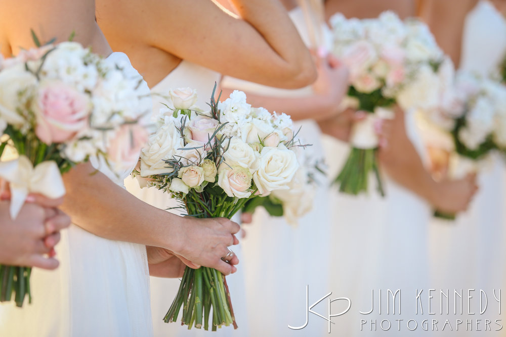 Ocean-Institute-Wedding-0132.JPG
