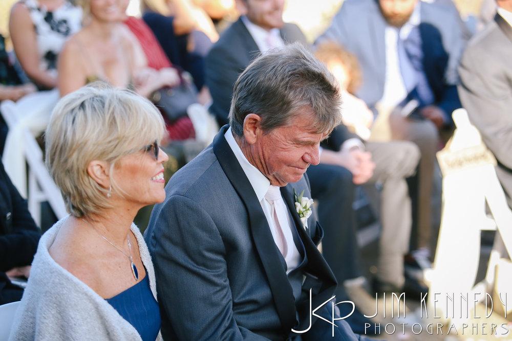 Ocean-Institute-Wedding-0133.JPG